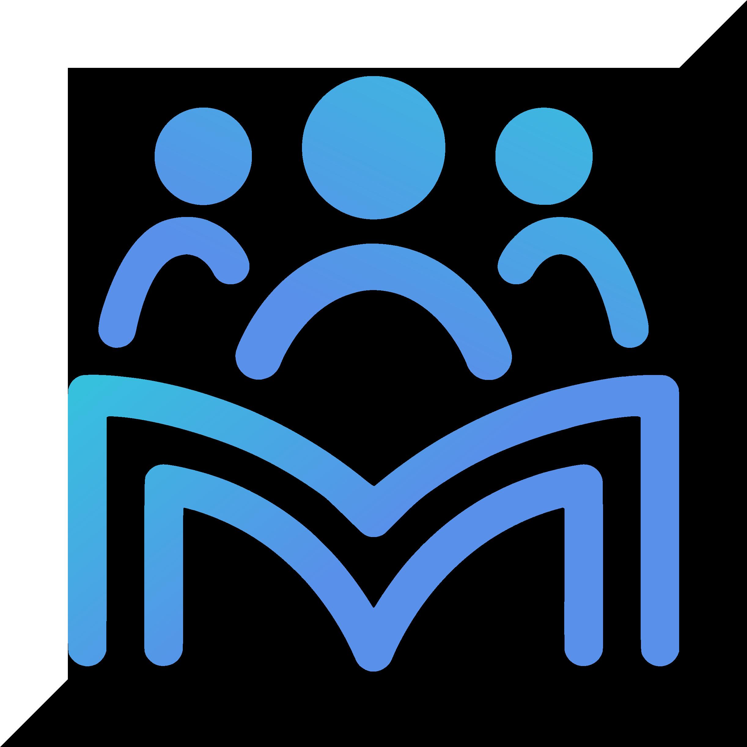 Logo Förderverein Schulcampus Hedelfingen