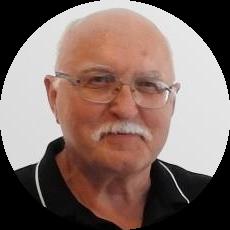 Paul Wurm