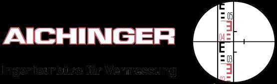 Aichinger - Ingenieurbüro für Vermessung