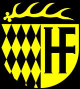 Bezirksbeirat Hedelfingen