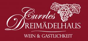 Currles Dreimädelhaus
