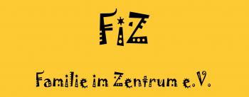 FiZ - Familie im Zentrum