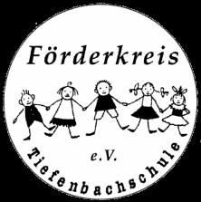 Förderkreis Tiefenbachschule