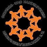 GHV Hedelfingen-Rohracker