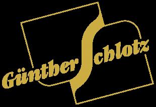 Klavier Schlotz