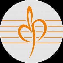 Musikverein Hedelfingen-Rohracker