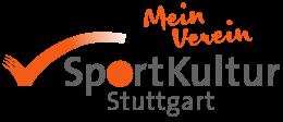 SportKultur Stuttgart