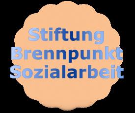 Stiftung Brennpunkt Sozialarbeit