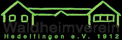 Waldheimverein Hedelfingen