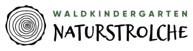 Waldkindergarten Naturstrolche