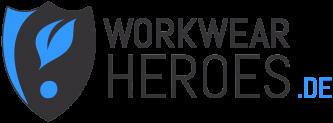 WORKWEAR HEROES